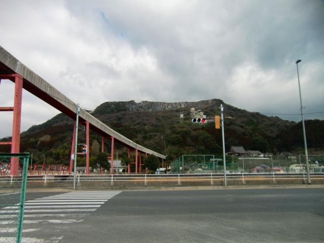 香春岳.jpg