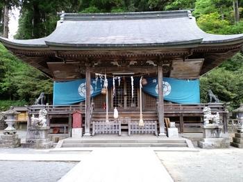 小国両神社.JPG